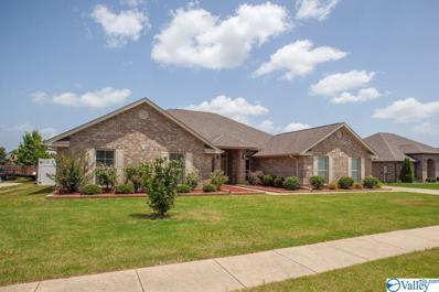 647 Summer Cove Circle, Madison, AL 35757
