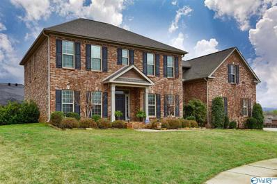 4513 Stone Park Circle, Owens Cross Roads, AL 35763