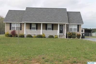 45 County Road 1031, Fort Payne, AL 35968