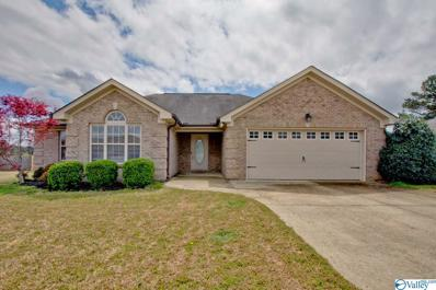 26036 Meadow Ridge Lane, Athens, AL 35613