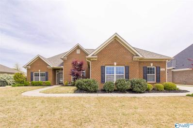 112 Preston Wood Drive, Madison, AL 35756 - MLS#: 1115939