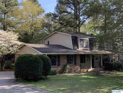 217 Eastview Drive, Madison, AL 35758