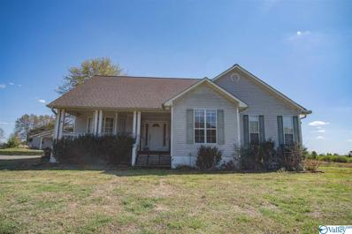 1550 County Road 1387, Vinemont, AL 35179