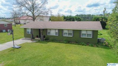 2033 Apple Lane, Cullman, AL 35058 - #: 1116009