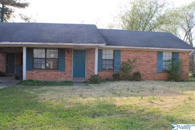 3107 Cotton Place Sw, Decatur, AL 35603