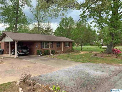 706 Adams Street, Scottsboro, AL 35768