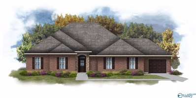 17507 Watercress Drive, Athens, AL 35611