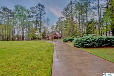 115 Mountain Brook Blvd, Madison, AL 35758