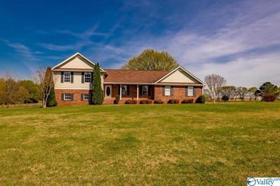 698 Spout Springs Road, Muscle Shoals, AL 35661