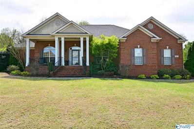 185 Coldsprings Drive, Harvest, AL 35749
