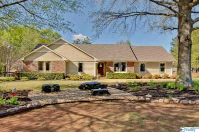103 Leshawn Cove, Harvest, AL 35749