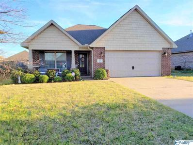 33 Weeping Willow Lane, Decatur, AL 35603
