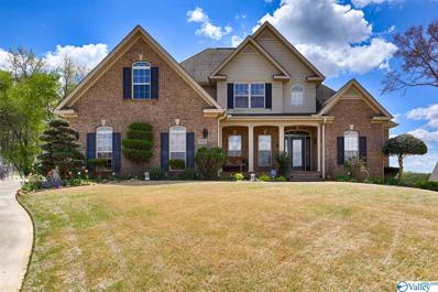 29596 Laura Ridge Drive, Harvest, AL 35749