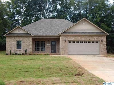 2701 Lincoya Circle, Decatur, AL 35603