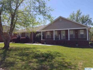 231 Dove Hollow Drive, Meridianville, AL 35759