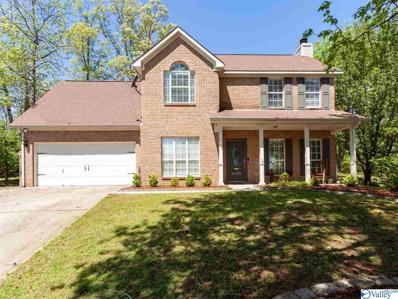 131 Dartmouth Drive, Madison, AL 35757