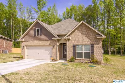 114 Oak Path Lane, Harvest, AL 35749