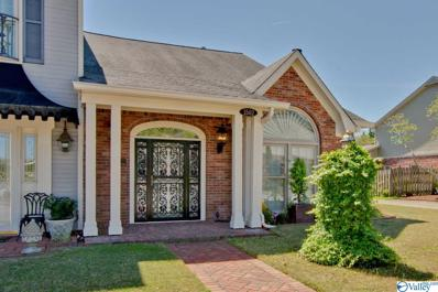 1502 River Bend Place Se, Decatur, AL 35601