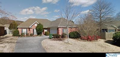 2431 Johnstone Circle, Huntsville, AL 35803 - MLS#: 1116688