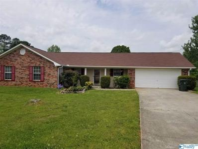 231 Countrywood Court, Harvest, AL 35749