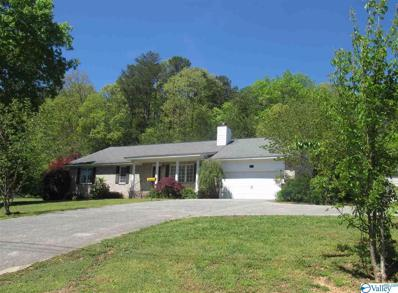 2118 Forest Avenue Nw, Fort Payne, AL 35967