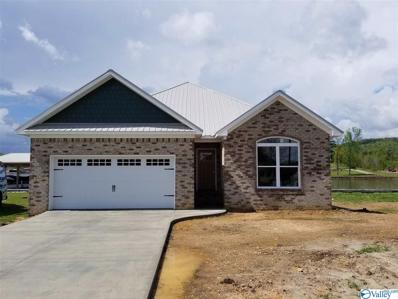 36 Windward Loop, Ohatchee, AL 36271