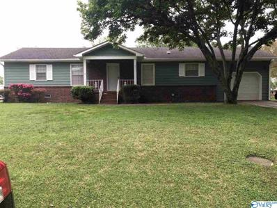 411 Everett Drive Sw, Decatur, AL 35601