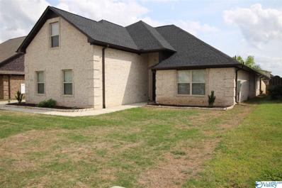 25776 Winterwood Drive, Madison, AL 35756 - #: 1116906