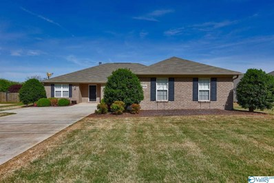 30086 Hardiman Road, Madison, AL 35756