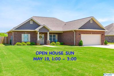 161 Jimmy Fisk Road, Hazel Green, AL 35750