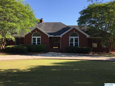 22508 Indian Trace Drive, Athens, AL 35613
