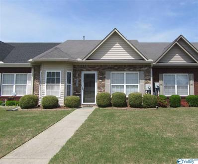 2439 Cameron Street, Decatur, AL 35603 - #: 1117064