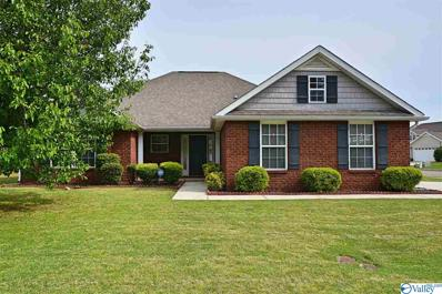 101 Terracotta Lane, Madison, AL 35758