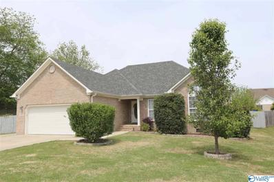 210 Chestnut Oak Circle, Owens Cross Roads, AL 35763