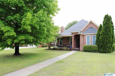 2701 Revere Avenue Sw, Decatur, AL 35603
