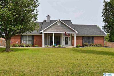 155 Word Lane, Harvest, AL 35749
