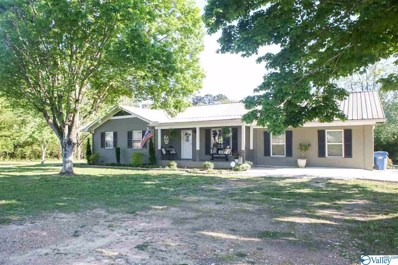 222 E East Highway, Boaz, AL 35957