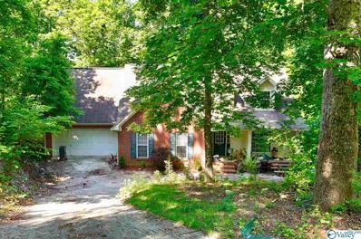 7762 Wildcreek Trail, Huntsville, AL 35802 - #: 1117233