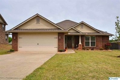 29663 Laura Ridge Drive, Harvest, AL 35749