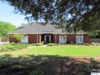 3228 Sweetbriar Road Sw, Decatur, AL 35603