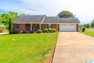 123 Brookview Drive, Hazel Green, AL 35750