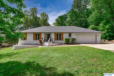 128 Chinook Trail, Madison, AL 35758