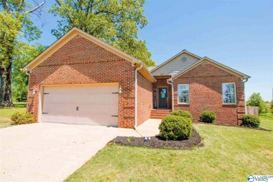 103 Compass Hill Circle, Toney, AL 35773