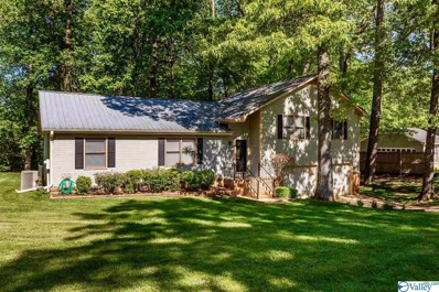 118 Betty Garrett Drive, Madison, AL 35758