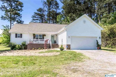 307 Cedar Ridge Drive, Union Grove, AL 35175