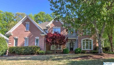 306 Walden Glen Court, Madison, AL 35758