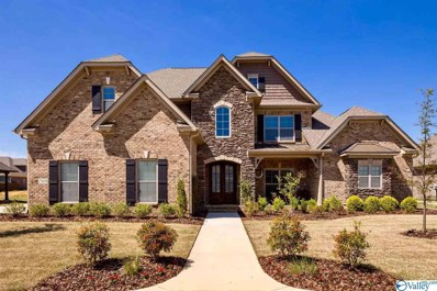 7508 Grayhawk Court, Owens Cross Roads, AL 35763
