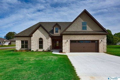 29486 Briar Patch Lane, Ardmore, AL 35739