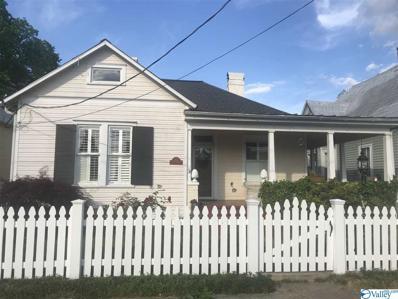 108 White Street, Huntsville, AL 35801 - #: 1117444