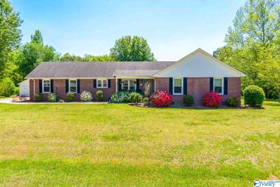 102 Kingsridge Drive, Harvest, AL 35749